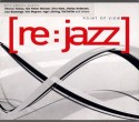 Re:Jazz/POINT OF VIEW CD