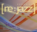 Re:Jazz/EXPANSION CD