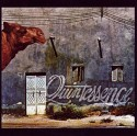Quintessence/5 AM CD