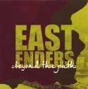 Eastenders/BEYOND THE PATH CD