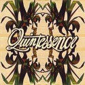 Quintessence/TALK LESS LISTEN MORE CD