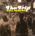 Paul Murphy/THE TRIP DLP
