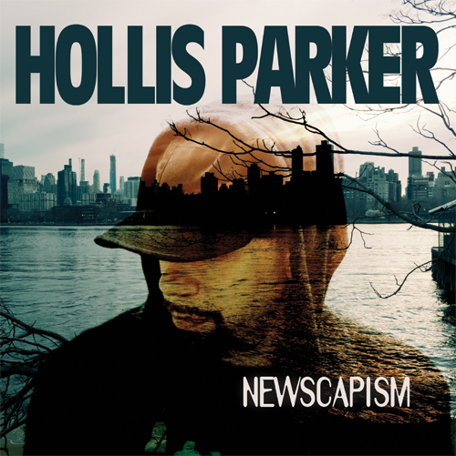Hollis Parker/NEWSCAPISM DLP