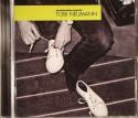 Tobi Neumann/SECRETSUNDAZE PRES... CD