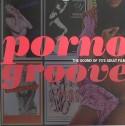 Various/PORNO GROOVE (PINK VINYL) LP
