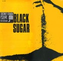Black Sugar/BLACK SUGAR  LP