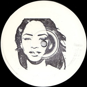 Vin Sol & Matrixxman/COULDN'T LOVE 12""
