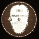 Michoacan/SHE'S SENT (HEAVEN) 12""