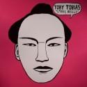 """Toby Tobias/STEEL BELLS 12"""""""