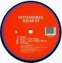 """Patchworks/SUGAR EP-AMP FIDDLER RMX 12"""""""