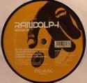 """Randolph/ECHOES REMIXES 2 12"""""""