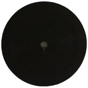 Jerome Derradji/A BUMP IN DA RAW 12""