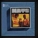 Mato/HIP HOP REGGAE SERIES VOL. 2 LP