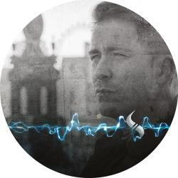 "AudioSketch/SOUND DESIGN EP 12"""