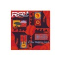 RSL/EVERY PRESTON GUILD CD