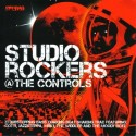 Various/STUDIO ROCKERS @ THE CONTROLS CD