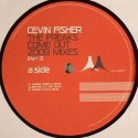 Cevin Fisher/THE FREAKS COME OUT #2 12""