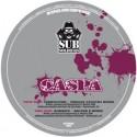 "Caspa/TERMINATOR-TROLLEY SNATCHA RMX 12"""