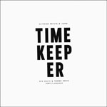 "Ulterior Motive & Judda/TIMEKEEPER 12"""