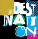 """Various/DESTINATION EP #1 D12"""""""