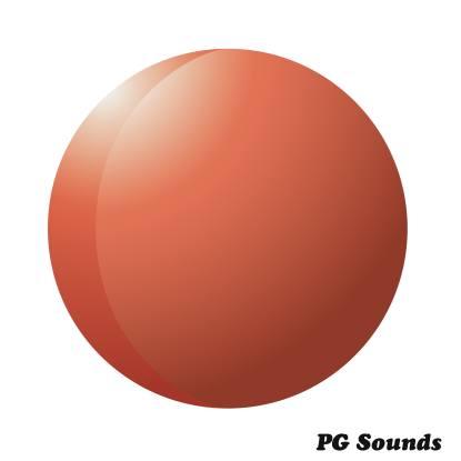 PG Sounds/SUED023 DLP