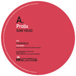 Prolix/SAW HEAD 12""