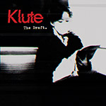 Klute/THE DRAFT ALBUM SAMPLER 12""