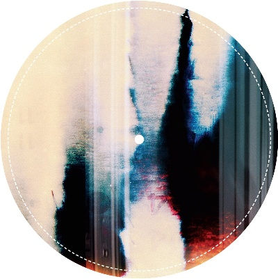 Joy Orbison & Boddika/FROTH 12""