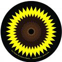 "Lenny Kravitz/SUNFLOWER DJ SPINNA 12"""