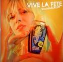 "Vive la Fete/SCHWARZKOP 12"""