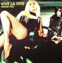 Vive la Fete/GRAND PRIX DLP