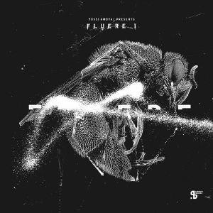 "Various/FLUERE PT 1 12"""