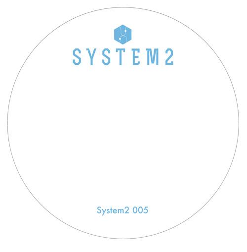 "System2/MOVING EDIT 12"""