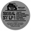 Signal St/ZAPOI... DLP