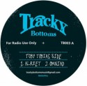 Toby Tobias & Casinoboy/NIGHT OUT EP 12""