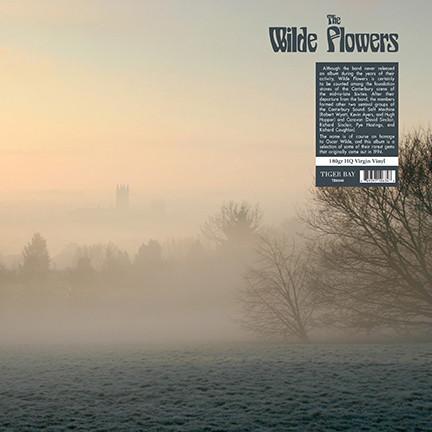 Wilde Flowers/WILDE FLOWERS LP