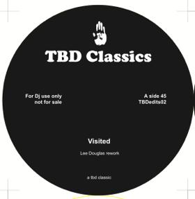 "TBD Classics/TBD CLASSICS 02 12"""