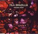 Fila Brazillia/RIDDEN PONY CDS