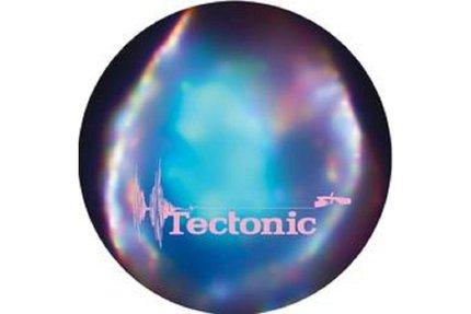 "Illum Sphere/DREAMSTEALIN' 12"""