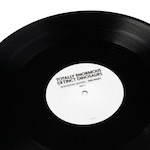 T.E.E.D./HOUSEHOLD GOODS-ENEI REMIX 12""