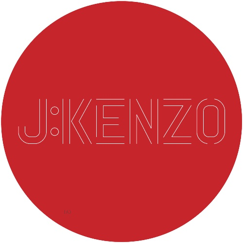 "J:Kenzo/INVADERZ 12"""