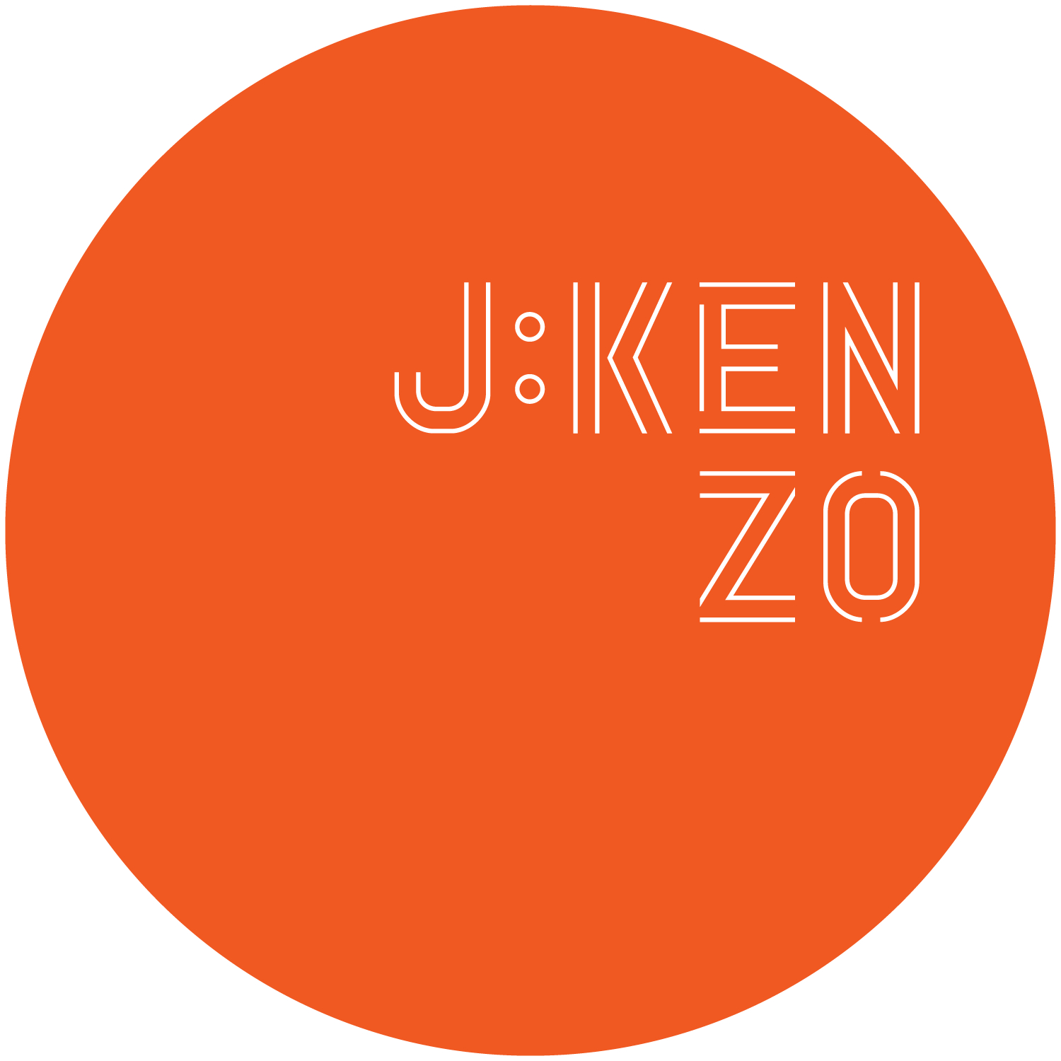 J:Kenzo/BLOODLINES EP D12""