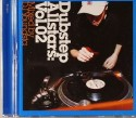 Various/DUBSTEP ALLSTARS VOL.2 CD