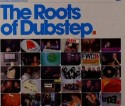 Various/ROOTS OF DUBSTEP CD