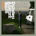 Various/DUBSTEP ALLSTARS VOL.5 CD