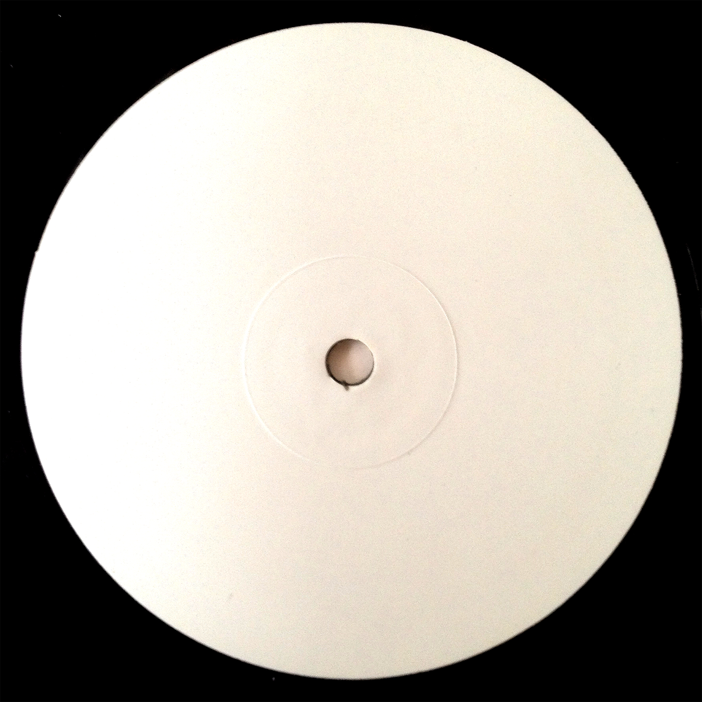 Four Tet/KOOL FM (CHAMPION REMIX) 12""