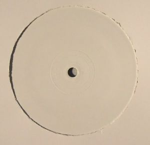 Joe/THINKIN ABOUT (1-SIDED) 12""