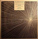 "Radiohead/GOOD EVENING MODESELEKTOR 12"""