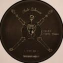 """Club Silencio/CLUB SILENCIO EP 12"""""""