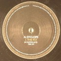 Syclops/THE FLY 12""
